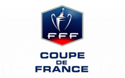 Foot - Coupe de France (1er Tour)