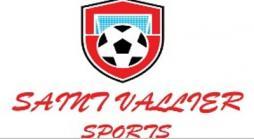 Saint Vallier Sport (Foot )