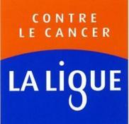 Comité local de la Ligue contre le cancer (Bassin minier)