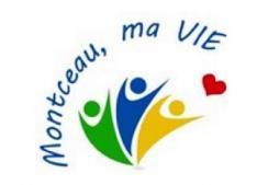 « Montceau ma vie » (Politique – Montceau)