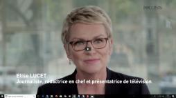 """""""Loi Secret d'affaires"""" (Politique) -Voir la vidéo"""