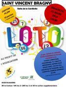 """Association """"Le Sourire de Louis"""" (Sortir)"""
