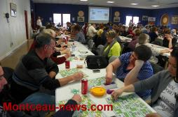 Rotary Club (Montceau )