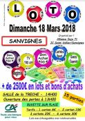 Alliance Dojo 71 – Judo Club Saint-Vallier-Sanvignes (Sortir)