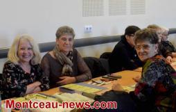 Saint-Vallier: Loto pour «Les amis des Bois Francs»