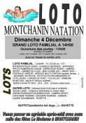 Montchanin Natation (Sortir)