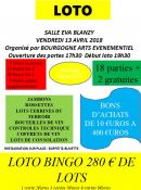 Rappel - Bourgogne Arts Evénementiel (Sortir)