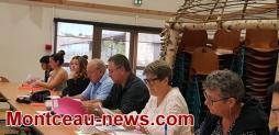 Etang-sur-Arroux (Enseignement)