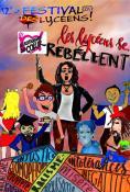 2017 : Les lycéens en Cœur donnent de la voix pour la bonne cause !