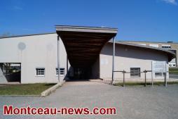 Lycée Henri Parriat, une nouvelle offre de formations