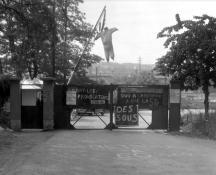 Ecomusée Creusot Montceau