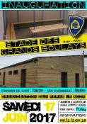Association sportive de Chassy-Marly-Oudry (Foot)