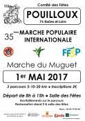 Comité des fêtes de Pouilloux  (Sortir)