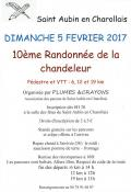«Plumes et crayons» (Saint-Aubin-en-Charollais)