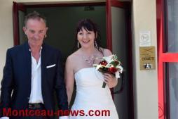 Carnet Blanc (Saint-Vallier) - Voir la vidéo