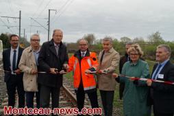 Mecateamcluster: visite de Patrick Jeantet, pdg de SNCF réseau