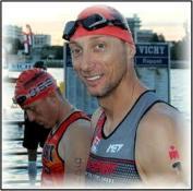 Montceau Endurance Triathlon