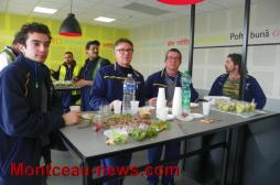 Michelin (Blanzy)