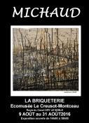 Briqueterie (Ciry-le-Noble)