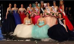 Élection Miss Saône et Loire 2019
