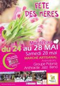 RAPPEL : Montceau Commerces (Montceau-les-Mines)