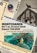 Photo club de Montchanin