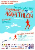 Montceau Triathlon