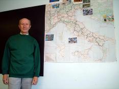 AVI – Association Volontaire Italienne (Bassin minier)