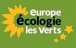 """""""Audit d'Areva au Creusot : faire fi de la sécurité des populations"""" (Politique)"""