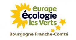 """""""Blocage des raffineries : stop aux agrocarburants, oui àla conversion écologique de l'agriculture"""" (Politique - environnement)"""