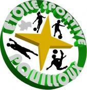 Etoile Sportive de Pouilloux (foot)