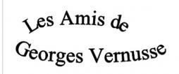 Amis de Georges Venusse (Montceau-les-Mines)
