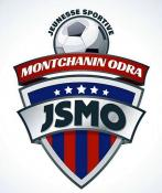 JSMO -Football)