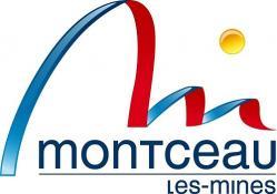Jeudi férié (Montceau-les-Mines)