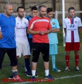 CS Orions (Football)