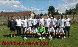 Coupe de France (1er Tour)