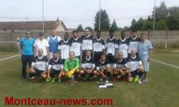 Coupe de France (2eme Tour)