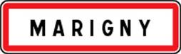 Amis du Vautray de Ragy  de Marigny (Randonnée)
