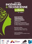 Au lycée Henri Parriat, demain jeudi (Montceau)