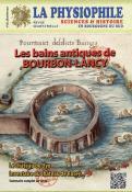 Association « La Physiophile » (Bassin minier)
