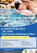Centre nautique de Montceau-les-Mines