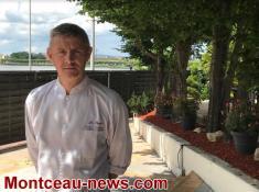 Montceau – Gastronomie