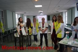 Journées portes ouvertes Campus Sud Bourgogne