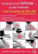 Pôle prévention-santé (Montceau-les-Mines)