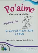 Bibliothèque de Pouilloux
