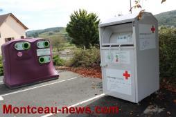 Commune de Pouilloux : Les dernières actualités