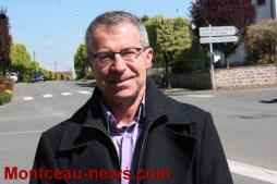 Election présidentielle, après le premier tour à Saint-Vallier