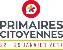 """Les Primaires citoyennes de """"la Belle Alliance Populaire"""""""