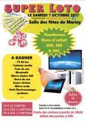Association « Des Rêves pour Quentin »