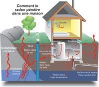 Information (Montceau)